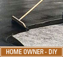 Home Owner - DIY